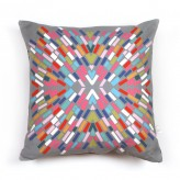Cushion Cover &#8211; Tivolivat Spark Grey